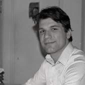 Victor Simoncelli